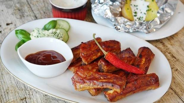 spare-ribs-2225208_640