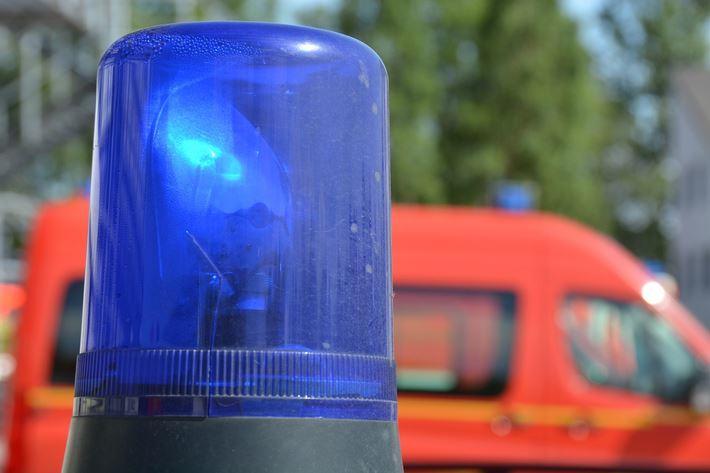 Сотрудники МЧС напомнили пожилым людям о правилах пожарной безопасности