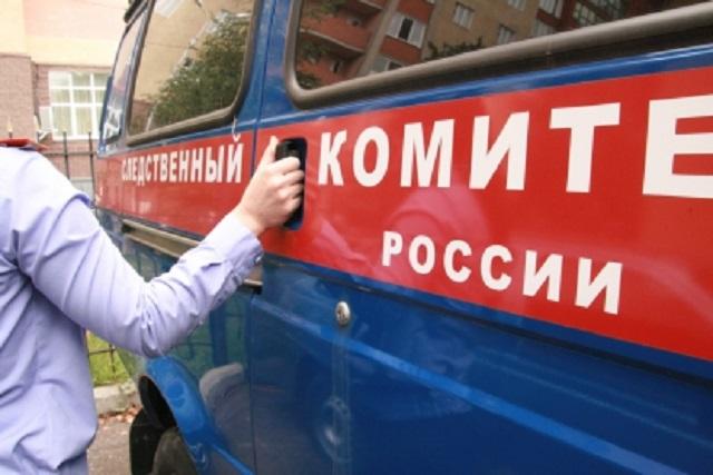 Сотрудники ГСУ СК России по Санкт-Петербургу приняли участие в проведении общегородского субботника