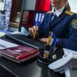 В Санкт-Петербурге проводится доследственная проверка по факту травмирования малолетнего мальчика
