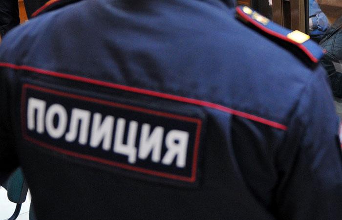 16 марта — День подразделений экономической безопасности органов внутренних дел Российской Федерации